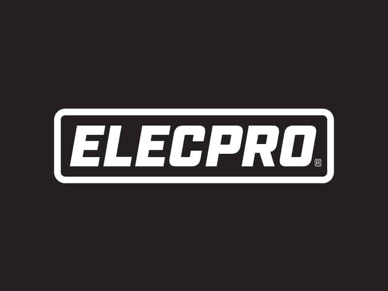 Elecpro Logo