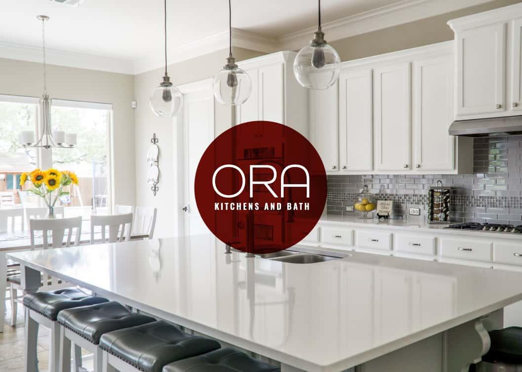 ora_branding