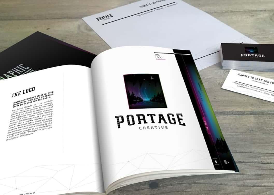 portage_branding
