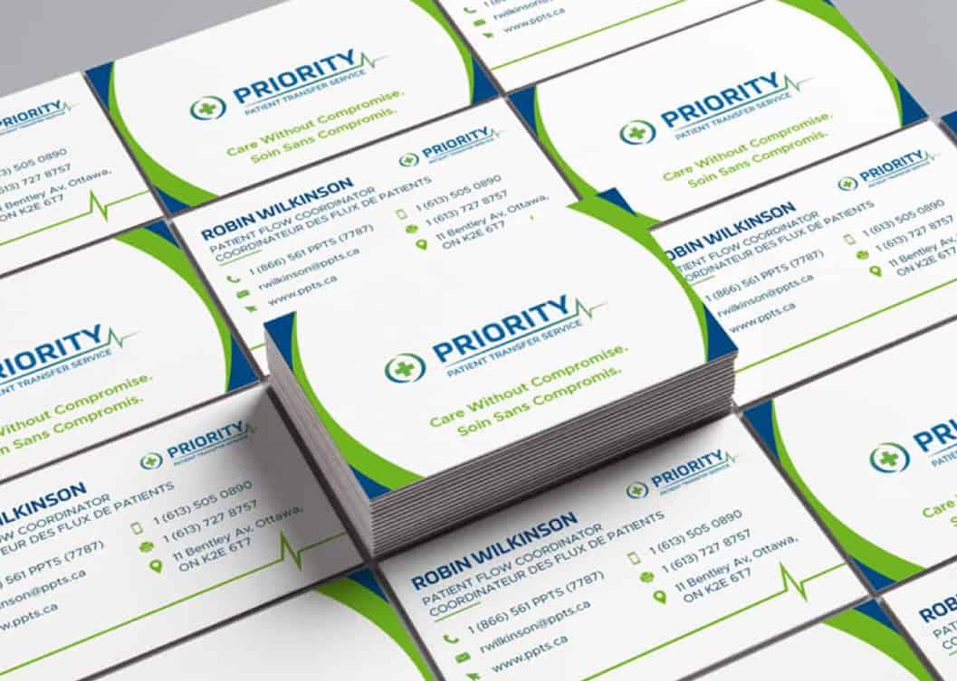 ppts_branding