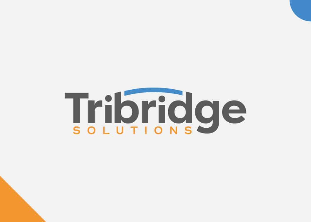 tribridge_portfolio