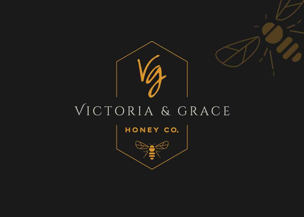 vg_branding